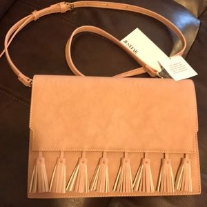 Just fab brand new bag with tags
